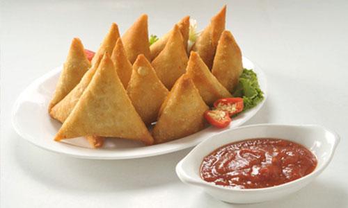 Hadhoum traiteur reims cuisine orientale et cuisine du monde for Cuisine orientale